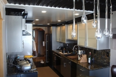 kitchen8