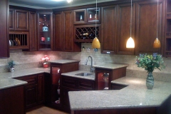 kitchen9